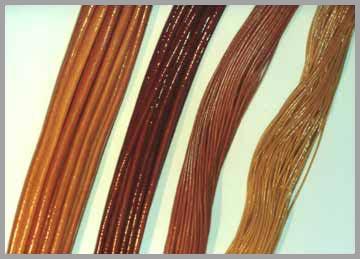 Трубки из поливинилхлоридного пластиката ТВ-40 ГОСТ 19034-82